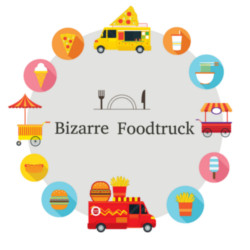 Bizar Foodtruck