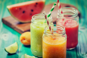 smoothies-op-foodtruck